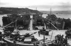 lst-499-2nd-left_brixham-harbour_1-june-1944