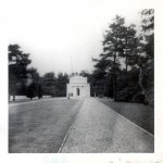 abmc-memorial-chapel-brookwood