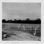 graves-at-brookwood-cemetery_2