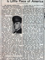 news-article_2nd-July-1944