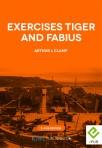 Exercises Tiger and Fabius eBook