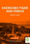 Exercises Tiger and Fabius eBook